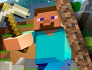 Minecraft Math Quiz