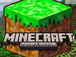 MINECRAFT GAMES FRIV GAMES - Minecraft spiele pocket edition
