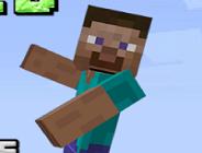 Mundo Minecraft – Minecraft World