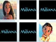 Moana Memory