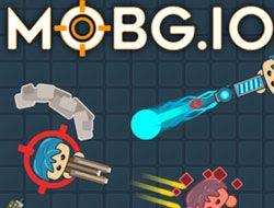 Mobg Io