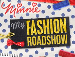 My Fashion Roadshow
