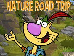 Nature Road Trip
