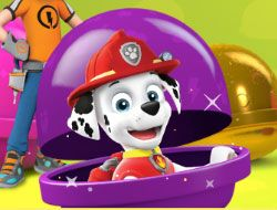 Nick Jr Whats Inside