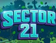 Odd Squad Sector 21