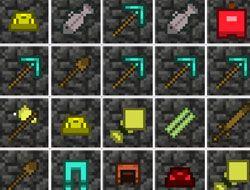 Onet Minecraft