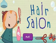 Peg Plus Cat Hair Salon