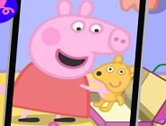 Peppa Pig Go