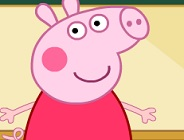Peppa Pig Summer School
