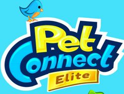 Pet Connect Elite