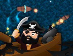 Piratebattle Io