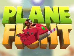 Plane Fight