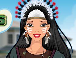 Pocahontas Today