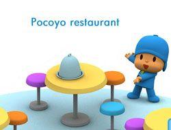 Pocoyo Restaurant