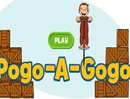 Pogo-A-Gogo