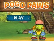 Pogo Paws