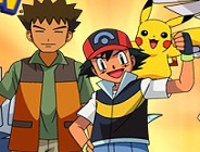 Pokemon Towering Legends