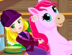 Princess Juliet Farm Investigation