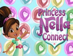 Princess Nella Connect