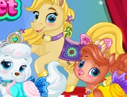 Whisker Haven Tales Games Play Online At Gameszap