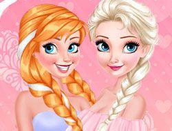 Princesses Home Decor Experts