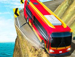 Proton Coach Bus Simulator Play Proton Coach Bus Simulator For Free