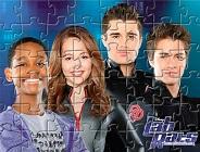 Puzzle Rab Lats