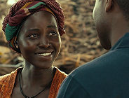 Queen of Katwe Puzzle Mania