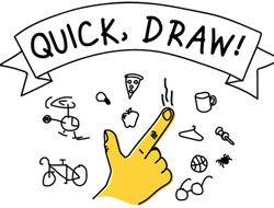 Quick Draw Unblocked