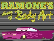 Ramone S House Of Body Art Play Online For Free