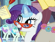 Rarity Wedding Dress Designer