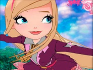 Regal Academy Memory Matching