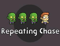 Repeating Chase