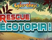 Rescue Ecotopia