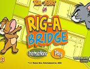Rig-A-Bridge