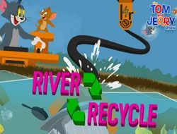 River Recycle