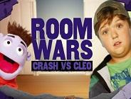 Room Wars