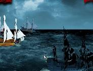 Rouge's Battleship 2