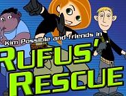 Rufus' Rescue
