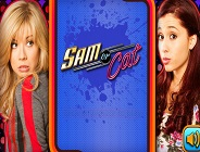 Sam Or Cat