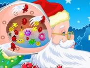 Santa Ear Surgery