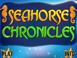 Seahorse Chronicles