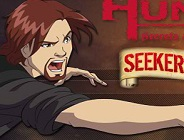 Seeker's Quest