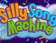 Silly Song Machine