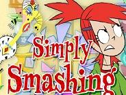 Simply Smashing