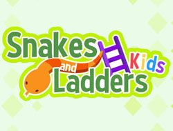 Snakes and Ladders Io