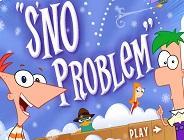 S'No Problem
