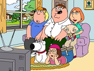 Sort My Tiles Family Guy