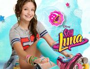 Soy Luna Bejeweled