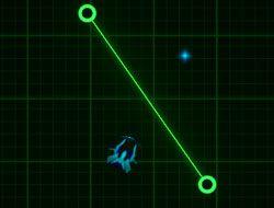 Space Drift